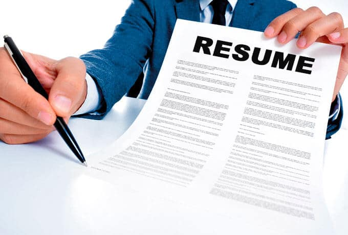 What Make Our Resume Writing Services Create Killer Magnetic Resumes/CVs?