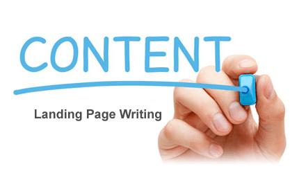 You need a professional landing page creator for the best result